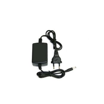 Захранващ адаптер HikVision CV-PA12D3000, за видеокамери, 12Vdc/3A image