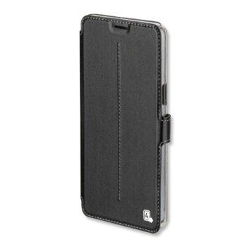 4smarts Supremo Book Flip Case ACCG4SMARTSDC27254 product