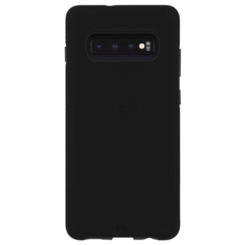 CaseMate Tough Grip for Galaxy S10 CM038526 black product