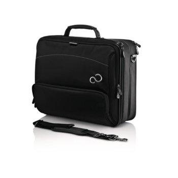 Fujitsu Prestige Case Mini 13