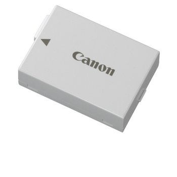 Canon (3039B001) Pack LP-E5 product