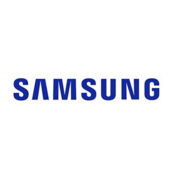 Samsung (CLT-K6062S) Black product