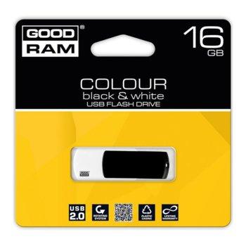 16GB Goodram Colour Black&White product
