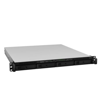 Synology RS820+_EW  product