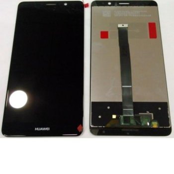 LCD Huawei Mate 9 with touch Black ST107383 product