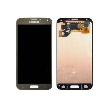 Samsung Galaxy S5 SM-G900F LCD Original 95963 product