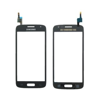 Samsung Galaxy G386F Core Duos 96585 product