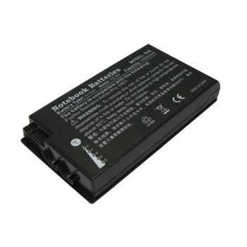 Батерия за Fujitsu-Siemens Amilo Pro V8010 product