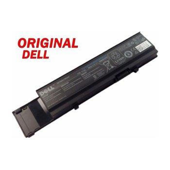 Батерия (оригинална) DELL Vostro 3400 Vostro 3500 product