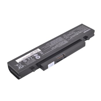 Батерия (оригинална) Samsung NP-NC110 NP-NC210 product