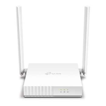 TP-LINK TL-WR820N product