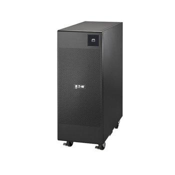 Батерия Eaton 9E EBM 72V, за Eaton 9E 2000i и Eaton 9E 3000i image