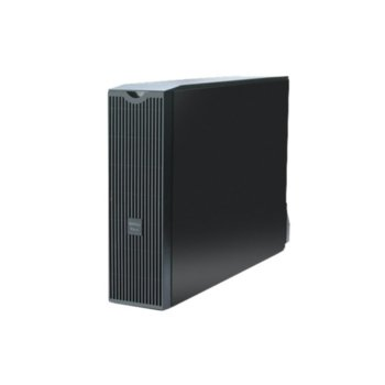 Батериен модул Dell 450-ADZL-14, 3U image
