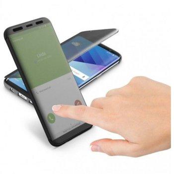 Калъф Book Touch за Samsung Galaxy S8 Черен product