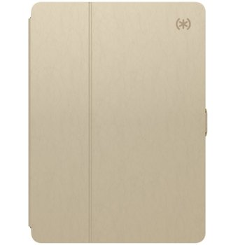 Калъф Speck iPad 9.7 (2017), 9.7 iPad Pro product