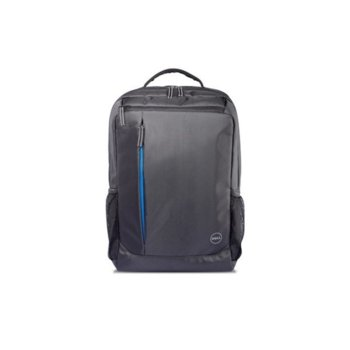 Dell Essential Backpack 15 460-BBYU-14 product