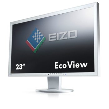 Монитор EIZO EV2316WFS3-GY product