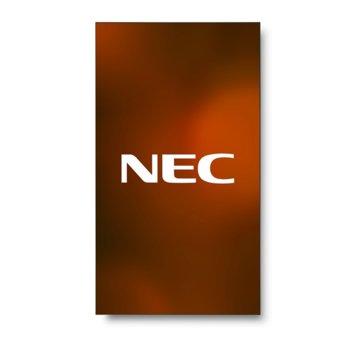 NEC UN462A product