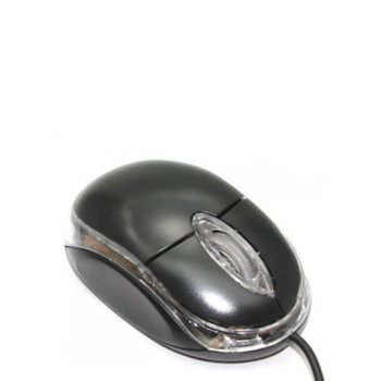 Мишка DF833 USB product