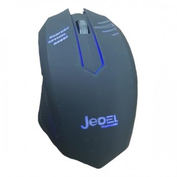 Jedel M20 black 080408020200 product