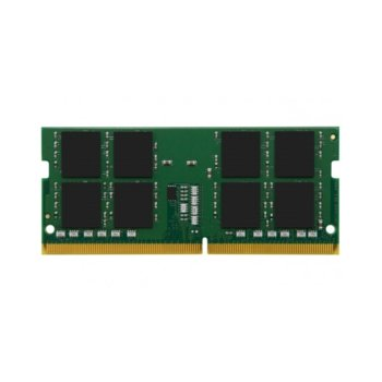 Памет 16GB DDR4 2666MHz, Kingston KCP426SD8/16, 1.2V image