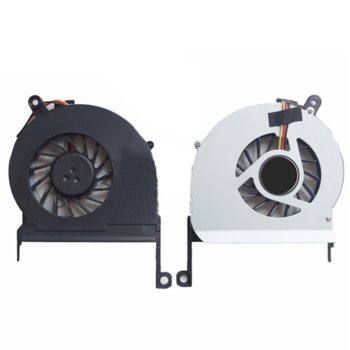 Вентилатор за лаптоп, съвместим с Acer Aspire E1-431 E1-451 E1-471G V3-471G TYPE1 image