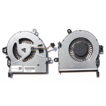 CPU Fan HP 450G3 450 G3 - 837535-001 product