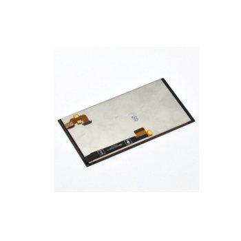 HTC One mini/M4 LCD Original 90357 product
