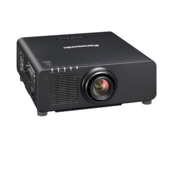 Panasonic PT-RW930BEJ/WEJ product
