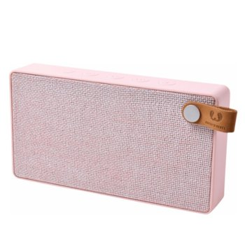 Fresh n Rebel Rockbox Slice (1RB2500CU) Pink product