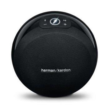harman/kardon OMNI 10 BK product