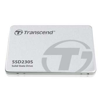 Transcend SSD230S 256GB  product