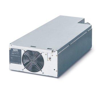 APC Symmetra LX 4kVA Power Module, 220/230/240V image