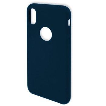 4smarts Cupertino Silicone Case 4S460899 product
