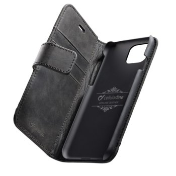 Cellular Line Book Supreme за iPhone 11 product