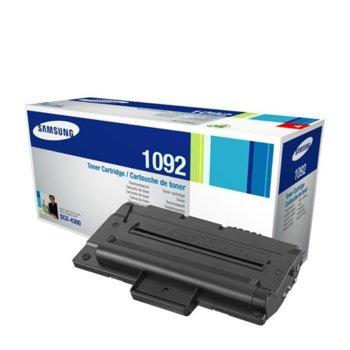 КАСЕТА ЗА SAMSUNG SCX 4300 - P№ MLT-D1092S product
