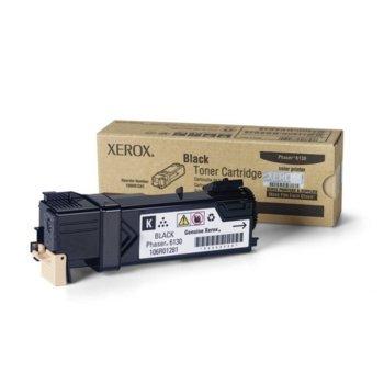 КАСЕТА ЗА XEROX Phaser 6130 - Black product