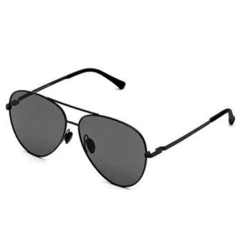 Слънчеви очила Xiaomi TS Polarized Sunglasses, черни image