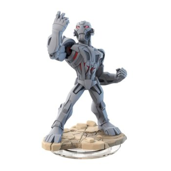 Фигура Disney Infinity 3.0 Ultron product