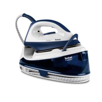 Tefal Fasteo Blue SV6040E0 product
