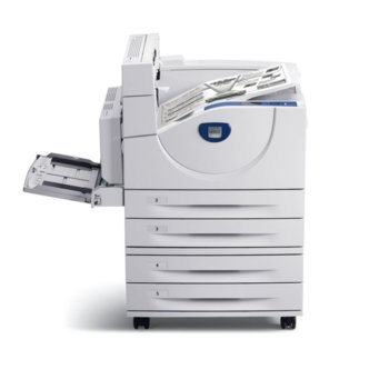Xerox Phaser 5550DX product