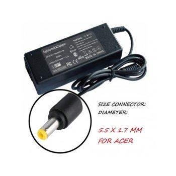 YDS90 220V-90W 19V product