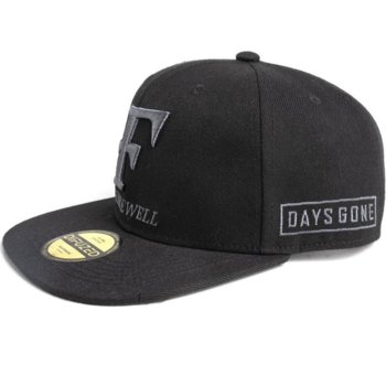 Шапка Bioworld Days Gone Deacons Cap product
