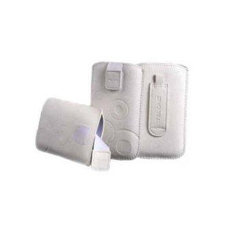 Telone Deko 1, Pouch Size 17, бял product