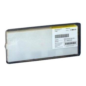 МАСТИЛО ЗА XEROX Work Centre 7142 - Yellow - P№ 106R01303 - заб.: 220ml image