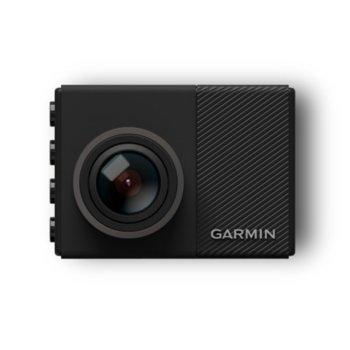 Garmin Dash Cam 65W product