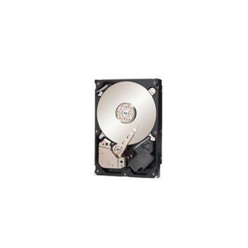 """Твърд диск 4TB Seagate SV35, SATA 6 Gb/s, 7200rpm, 64MB кеш, 3.5""""(8.89cm) image"""