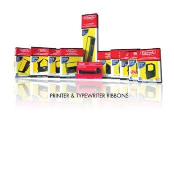 Лента за Epson LQ 300/500/570/870, LX 300/400/800 product