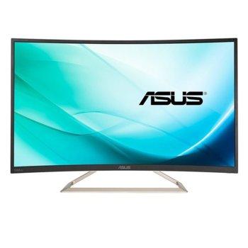 Asus VA326N-W product