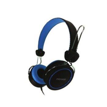 Слушалки MICROLAB K300 product
